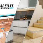 Perfilesdealuminio.net: de un anuncio en Mercado Libre a ser una startup con peso propio y proyección global