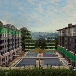 Llegó iMOD, la revolución del Real Estate