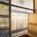 Polideportivo y ordenación interior de manzana en el Turó de la Peira / Arquitectura Anna Noguera