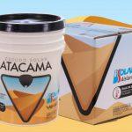 Llega ATACAMA, la solución inteligente en aislantes de fácil aplicación que disminuye la temperatura de tu casa