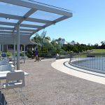 Mauritius Club House / Rodríguez Pons & Partners