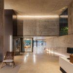 Edificio SENS Nicaragua / ATV Arquitectos