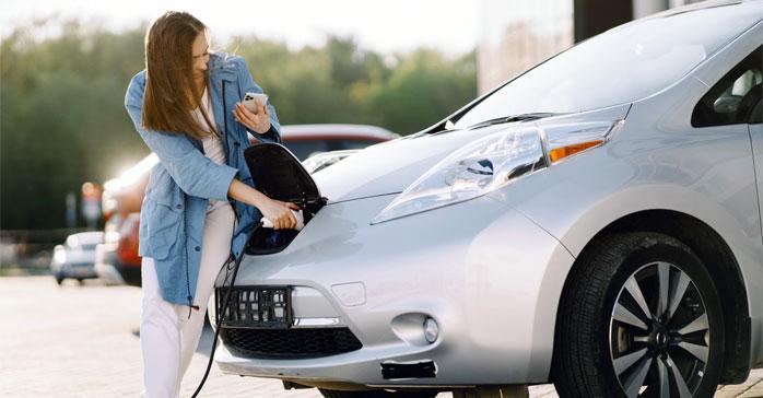 ¿Cómo conectar a las personas con la energía limpia y optimizar los recursos naturales minimizando la contaminación y los costos de consumo para el usuario?