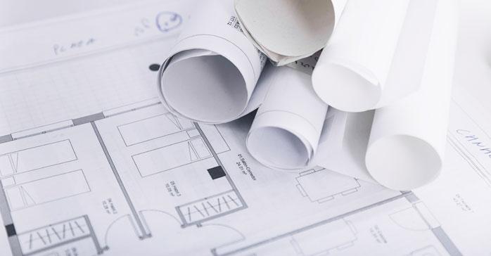 Oferta laboral: Arquitectos o Estudiantes avanzados de Arquitectura c/ experiencia BIM e inglés