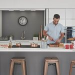 Mitos a la hora de encarar remodelaciones en espacios clave del hogar