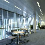 Signify lanza Interact Office e Industry en Argentina