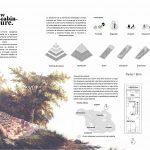 Resultados del Concurso Internacional de Arquitectura The New Cabin
