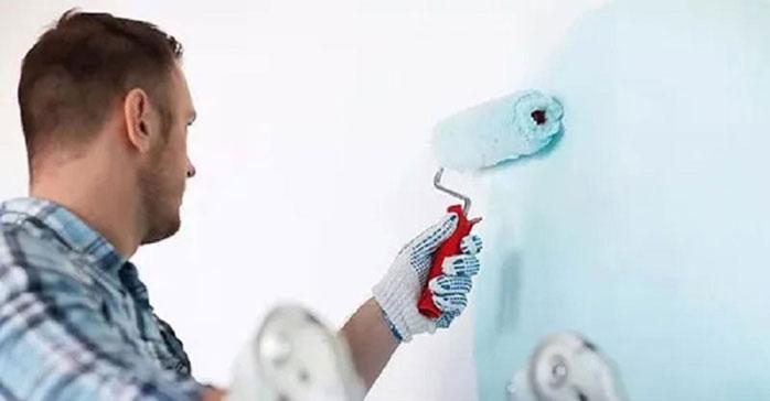 ARGENTUM, revestimientos y pinturas con acción antiviral y antibacteriana que previenen el Covid