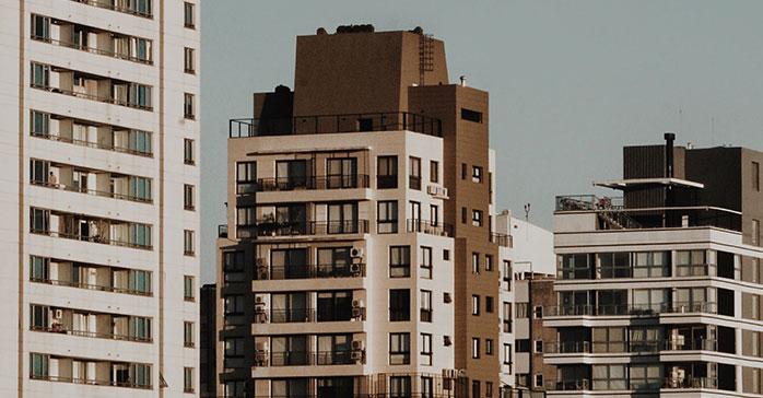 Balance y perspectivas del mercado inmobiliario 2020/2021