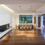 "Carla Bechelli Arquitectos recibe el International Property Award por la obra ""Boating House"""