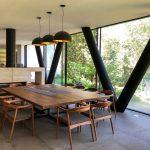 Casa Ocoxal / A-001 Taller de Arquitectura