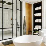 Concurso online Luxury Residences para el diseño de un edificio residencial de lujo sostenible