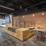 Corporativo en Miyana / usoarquitectura