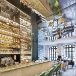Hotel Can Bordoy Grand House & Garden / OHLAB