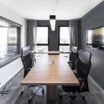 Oficina de Arquitectura de Carbone Arquitectos / Carbone Arquitectos