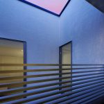 Residencia Hanazono / Jun Murata JAM