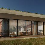 Uruguay presenta nuevas oportunidades de inversión en desarrollos inmobiliarios de lujo para el 2021