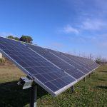 La vida sostenible, en entornos naturales y conectados, es posible