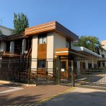 Casa FOA renovada: fija la agenda de diseño del 2021 con atractivas propuestas