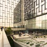 BBVA Bancomer Centro Operativo / IDEA Asociados