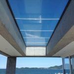 Casa CSP / PJV Arquitetura