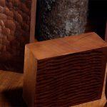 ¿Cómo elegir qué madera debo usar para mi proyecto?