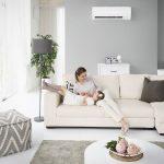 Consejos para elegir el aire acondicionado ideal para cada necesidad y época del año