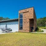 Hangar Baltt / PJV Arquitetura