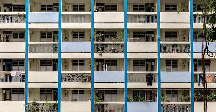 """""""Los nuevos conceptos de vivienda"""": Rocagallery.com analiza la evolución del espacio doméstico"""