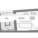 Volcano House / Urban Mesh design ltd