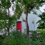 Casa JG / Mariano Ravenna