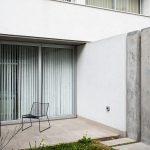 Estudio 27 / Estudio Cherit Arquitectos