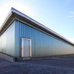 Nueva aplicación para cálculo de materiales de Profilit U-Glass by VASA