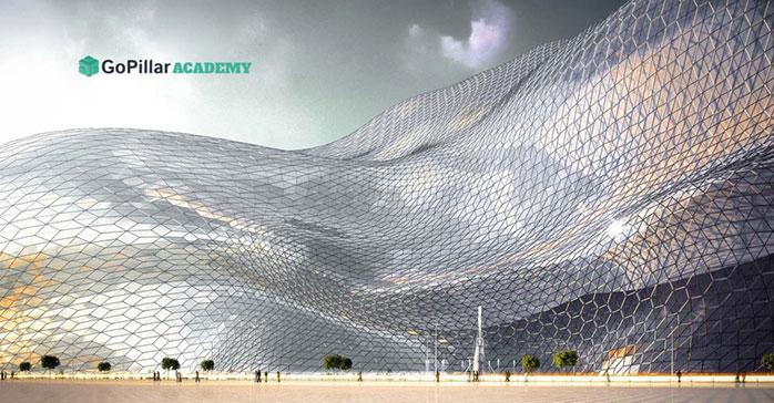 ¿Por qué elegir Rhinoceros para dar forma a tus proyectos de arquitectura con precisión?