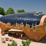 Biociudades: Lo que viene en construcción con madera