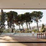 Casa Eucaliptus / nexe arquitectura