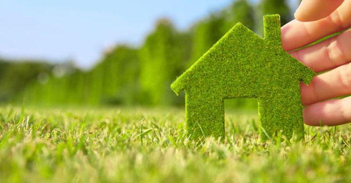 Derribando mitos sobre construcciones sustentables