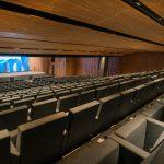 Inauguró la nueva sede del Banco de Corrientes diseñada por ESARQ