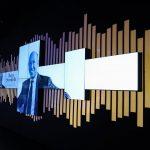 Paneles LCD de Christie en el mayor emprendimiento inmobiliario de América Latina