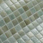 """Hisbalit lanza """"REEF"""", su nueva colección de mosaico de piscina inspirada en los arrecifes de coral"""