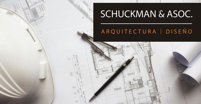 Oferta laboral: Arquitecto/a con experiencia en proyectos de vivienda multifamiliar