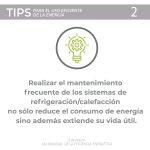 Renovaciones que hacen al hogar más eficiente energéticamente