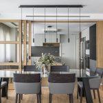 Casa Bazán / Destudio Arquitectura