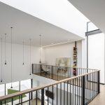 Casa en Godella / Destudio Arquitectura