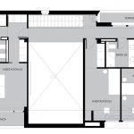 Casa Sant Boi / 08023 Architects