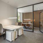 Colegio Oficial de Gestores Administrativos de Valencia / Destudio Arquitectura