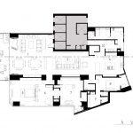 Departamento Renee / Mayer Hasbani