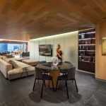 Departamento Renee / Mayer Hasbani