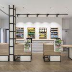 Farmacia Tarazona / Destudio Arquitectura