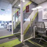 10 predicciones sobre el futuro de las oficinas